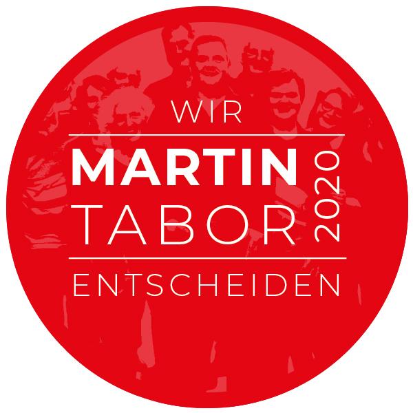 martin_tabor-button-2